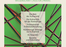 Cover_Jahrbuch